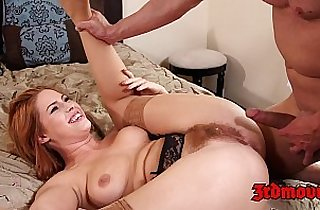 blowjob, cream, cumshots, dogging, facialized, hairypussy, hitchhiking, lingerie