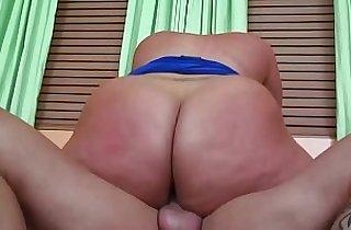 ass, Big butt, Big Dicks, blowjob, boobs, booty sluts, brunette, chicks