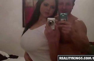 asian babe, boobs, tits, xxx couple, curvy girl, emo punk, Giant boob, giant titties