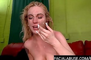 abused xxx, amateur sex, blonde, blowjob, brutally fucked, tits, deep throat, extreme