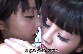 tits, japaneses, jav, hornylesbo, oralsex, leaking, rimjob, sapphic erotica