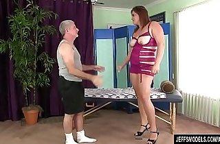 ass, BBW, fatty, hubby xxx, massage, plump, toying