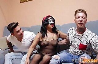 3some fuck, amateur sex, blowjob, brunette, cream, cumshots, europe, hubby xxx