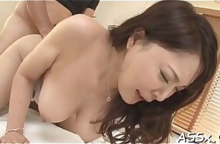 anal, asians, ass, blowjob, xxx couple, asian cunt, hardcore sex, japaneses