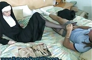 feet, fetishes, footfetish, footjob, pantyhose, stockings
