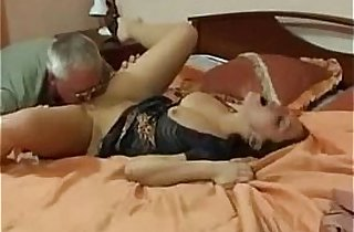 sexy dad, daughters, familysex, fatty, father xxx, house wife, italy, old-young