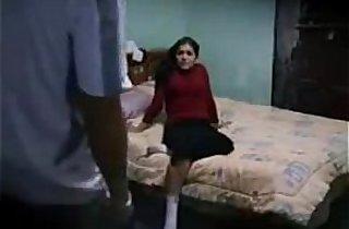 arabs, desi xxx, hindi sexy, indian fuck, Indian bhabhi, chinese mother, muslim sex, pakistan