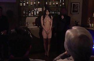 asian babe, ass, Big butt, busty asian, casting, cfnm, tits, HD