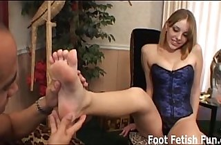 feet, femdom, fetishes, footfetish, footjob, leaking, sucking, worshiping