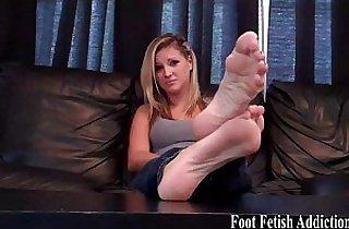 feet, fetishes, footfetish, footjob, heels, jerk-off, hornylesbo, POV