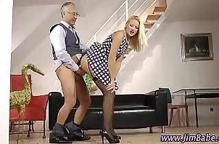 amateur sex, England, europe, fingerfucked, hardcore sex, HD, old-young, rope sex