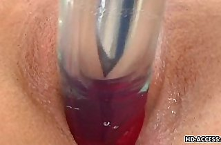 asian babe, ass, boobs, booty sluts, brunette, tits, asian cunt, dildoing