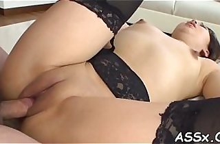 anal, asians, ass, Big butt, blowjob, hardcore sex, huge asses, japaneses