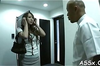 anal, asians, Big butt, blowjob, asian cunt, dildoing, hardcore sex, japaneses