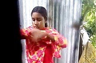 bangladeshis  porn, boobs, hiddencamera, web cams, so young, young-old