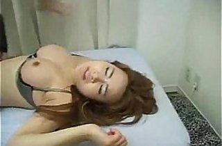 asians, japaneses, vietnam