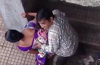 xxx couple, desi xxx, hiddencamera, indian fuck, italy, web cams