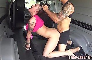 bdsm, Big Dicks, blowjob, bondage, deep throat, fetishes, fingerfucked, hardcore sex