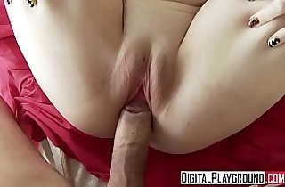 anal, blowjob, friends, girlfriend, glamour, hardcore sex, hiddencamera, MILF porno