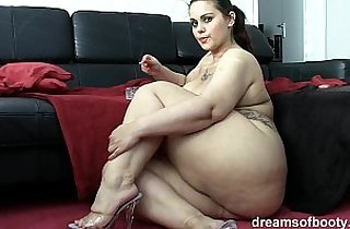 BBW, booty sluts, feet, deutsch, hubby xxx, hornylesbo, MILF porno, toying