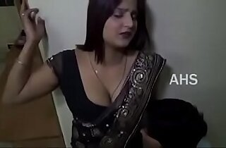 3some fuck, indian fuck, Indian bhabhi