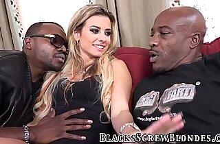 3some fuck, anal, Big Dicks, black  porn, blowjob, double, facialized, handjob