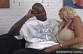 angelic, BBC, Big Dicks, black  porn, blowjob, cougars, dogging, hardcore sex