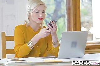 anal, asian babe, blowjob, glamour, hardcore sex, hiddencamera, MILF porno, mom xxx
