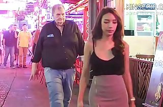 asians, tits, ladies, pattaya porno, slutty, streets of bangkok, thai, whorefuck
