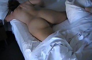 amateur sex, hotelroom, orgasming, POV, pussycats, sucking