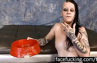 3some fuck, abused xxx, anal, ass, deep throat, extreme, facialized, gagged