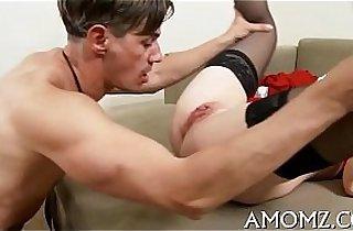 asian babe, blowjob, dirty porn, hardcore sex, horny, mature asia, MILF porno, mom xxx