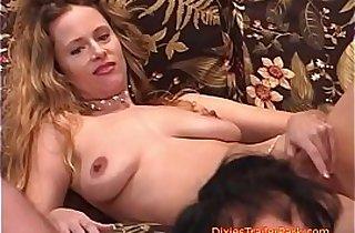 anal, ass, tits, creampies, cream, gaped, hornylesbo, MILF porno