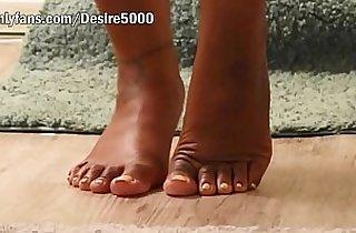 amateur sex, ass, black  porn, cream, cumshots, dogging, ebony sex, feet