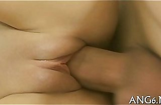 amateur sex, blowjob, tits, xxx couple, chinese dude, hardcore sex, leggy, hornylesbo