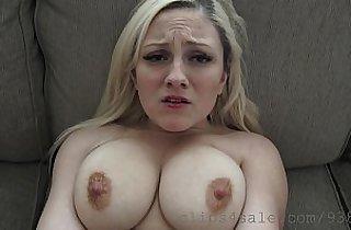 tits, giant titties, MILF porno, mom xxx, taboo