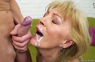 creampies, cream, cumshots, facialized, grannies, jizzed, mature asia, mom xxx