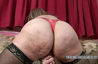 boobs, tits, cougars, dildoing, Giant boob, giant titties, grannies, house wife
