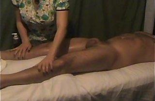 ass, tits, giant titties, handjob, hiddencamera, huge asses, massage, realitysex