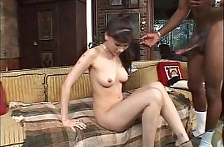 asians, Big Dicks, black  porn, interracial, pussycats