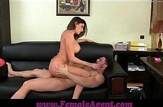 amateur sex, ass, boobs, casting, tits, cream, cumshots, mature asia