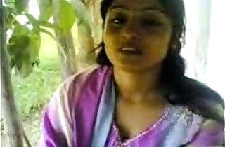 in college, xxx couple, desi xxx, friends, girlfriend, house wife, indian fuck, Indian bhabhi