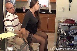 amateur sex, ass, blowjob, homeporn, mature asia, MILF porno, mom xxx, taboo