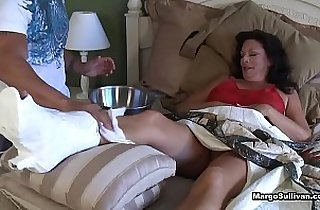 cougars, footfetish, mature asia, MILF porno, mom xxx