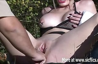 amateur sex, asian babe, blonde, extreme, fetishes, fisted, gaped, hotelroom