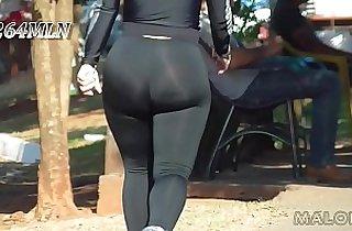 ass, BBW, Big butt, booty sluts, tits, huge asses, pantyhose, rimjob