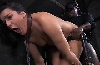 bdsm, compilated, gagged, hardcore sex, xxx rough
