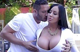 anal, ass, beautiful asians, boobs, tits, curvy girl, Giant boob, giant titties