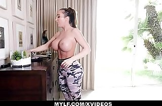 ass, athlets, busty asian, tits, cougars, cream, cumshots, dogging