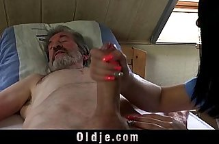 Big Dicks, blowjob, brunette, cream, cumshots, cunny, old-young, pussycats